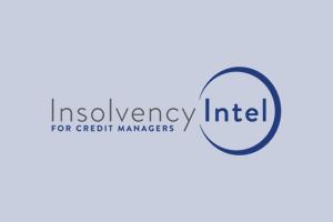 Insolvency Intel