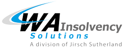 WA Insolvency Solutions