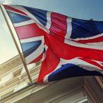 British-flag-1110×550