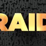 Raid-sign-1110×550