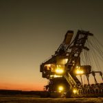 featured image - mining machines