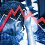 Economic-slowdown-800×550