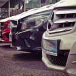 Car-dealerships-2-800×550