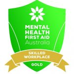 JS_Matters_Jirsch-Sutherland-recognised-for-Mental-Health-and-Wellbeing-program-800×550