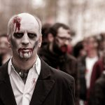 Zombies-leading-global-insolvency-march-800×550