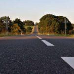 Jirsch-Sutherland-takes-seminars-back-on-the-road-800×550