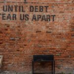 Small-business-given-'breathing-space'-from-debt-recovery-800×550